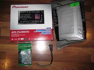 Fs  New Pioneer Avh