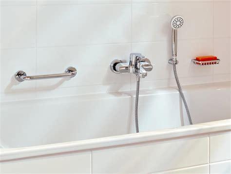 badewanne günstig kaufen r f waschtisch armatur bestseller shop f 252 r m 246 bel und einrichtungen