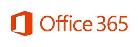 Office 365 Log Analysis App
