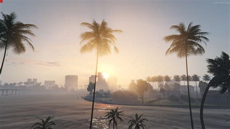 gta vice city wallpaper hd group pictures