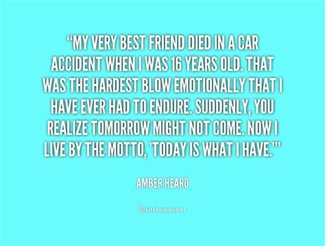 missing  friend death quotes quotesgram