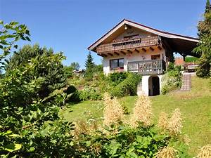 Ferienhaus Im Thüringer Wald : ferienhaus reinhardt th ringer wald firma ferienhaus ~ Lizthompson.info Haus und Dekorationen