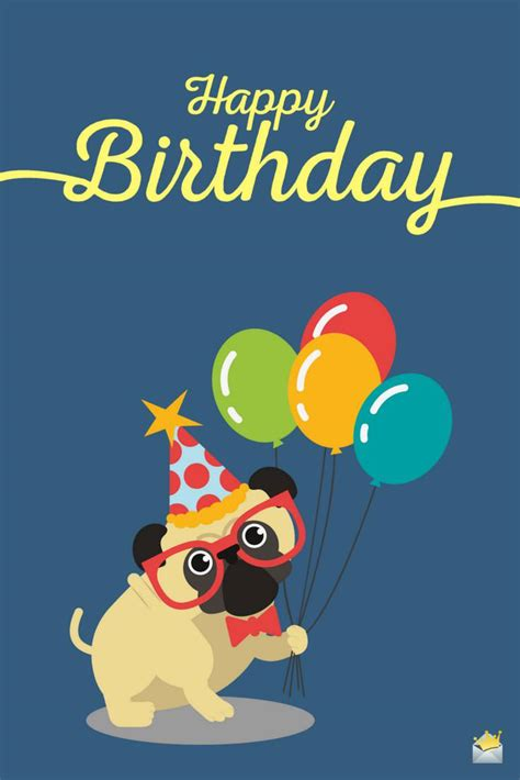 Cool Happy Birthday Picture by Birthday Message For A Special Friend What Friends Are For