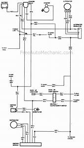 Diagram In Pictures Database  1982 Ford F150 Wiring