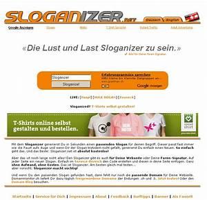 Gutscheine Online Erstellen : siedler online gutschein generator gutscheine erstellen und bestellen ~ Eleganceandgraceweddings.com Haus und Dekorationen