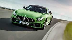Mercedes Amg Gtr Prix : mercedes amg gtr prix id e d 39 image de voiture ~ Gottalentnigeria.com Avis de Voitures