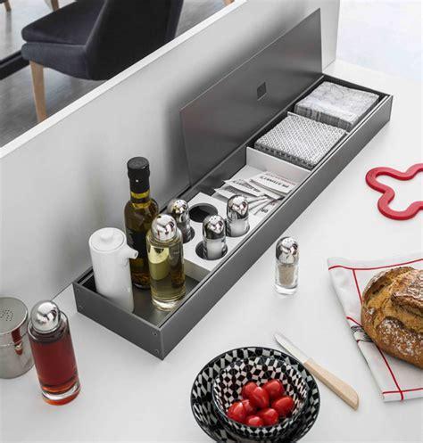 mobalpa cuisine 3d mobalpa cuisine 3d pas duoutil d ou bien ces outils sont