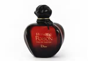 parfum eau de parfum eau de toilette c est quoi la diff 233 rence en fait gabrielle charlier