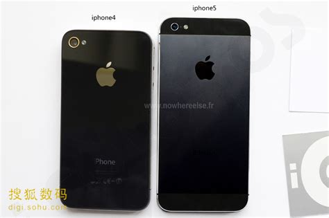 compare iphones thickness comparison photos of iphone 5 iphone 4s and