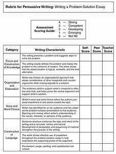 Problem And Solution Essays Help With A Thesis Statement Ielts  Ielts Writing Task  Problemsolution Essay With Sample Answer Science Essay Topic also Compare And Contrast Essay On High School And College  Thesis Essay