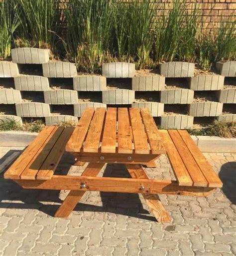 fabrication canapé palette bois salon de jardin palette bois fabrication avantages