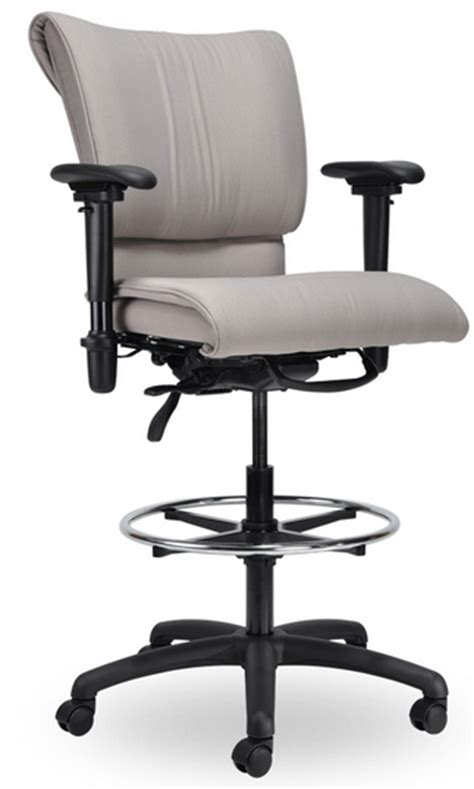 raised desk for standing standing desk seating raised seating gallery
