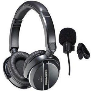 Best Noise Cancelling Headphones Under $100 In 2018