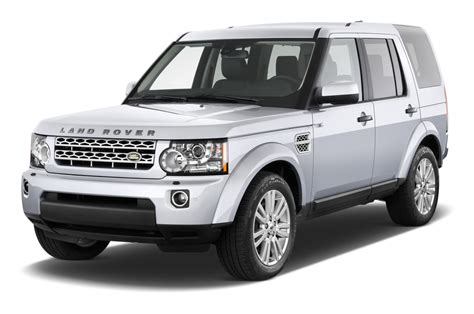 land rover lr4 2014 land rover lr4 reviews and rating motor trend