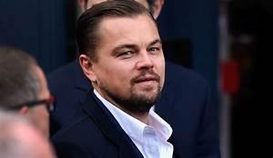 Leonardo DiCaprio To Present Award At Oscars 2017