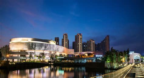 Kunshan, Shanghai's Tenth District   Prologis China