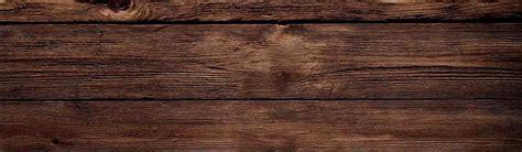 Küche Dunkles Holz by Altes Holz 5 Dunkel Footer Bauerborchardt At