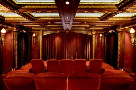home theatre interior design pictures impressive theatre room decorating ideas decorating ideas images in home theater traditional