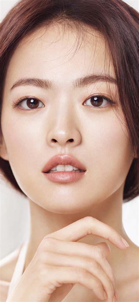 hi49-kpop-asian-girl-face-beauty-wallpaper