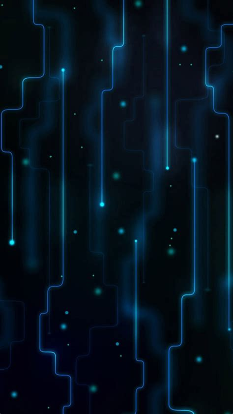 abstract hd wallpapers  galaxy  wallpaperspictures