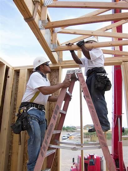 Ladder Fall Injury Accidents Dallas Injuries Falls