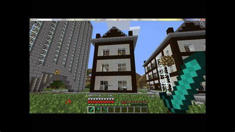 minecraft top  mooiste gebouwen youtube