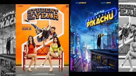 Upcoming movies releasing in May 2019 | List of Bollywood ...