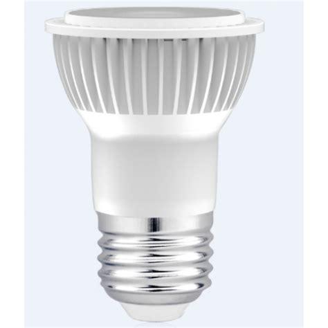 satco led bulbs canada sunsun lighting 6 5w dimmable led mr16 par16