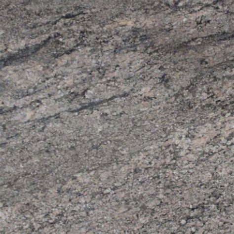 granite colors c flemington granite