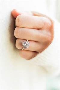 quiz the right engagement ring for your style lauren conrad With lauren conrad wedding ring