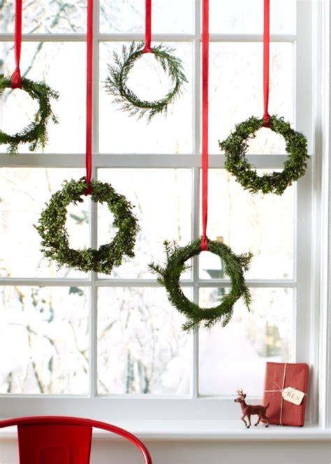 32+ Christmas Home Decor Diy Ideas Images