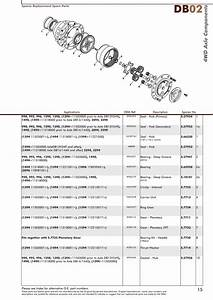 David Brown Front Axle  Page 17
