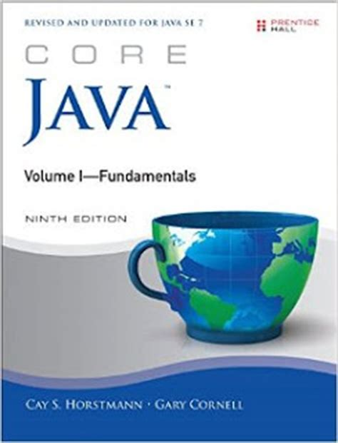 Sleep Java by Difference Between Wait And Sleep Yield In Java