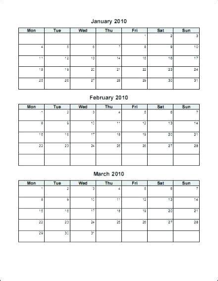 three month calendar template trove free template of 2 months may calendar bestuniversities info