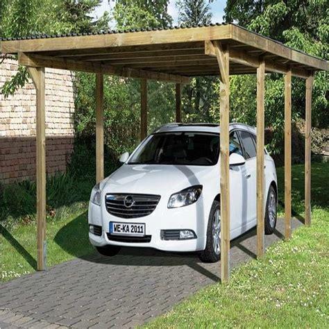 alternatives plans   carport designs wooden carport design ideas garden pinterest