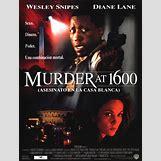 Wesley Snipes Movies   780 x 1024 jpeg 137kB
