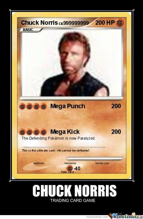 Meme Card Game - trading card games by danielmatt meme center