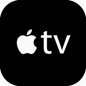 Apple, appletv, media player, microconsole, television, tv ...