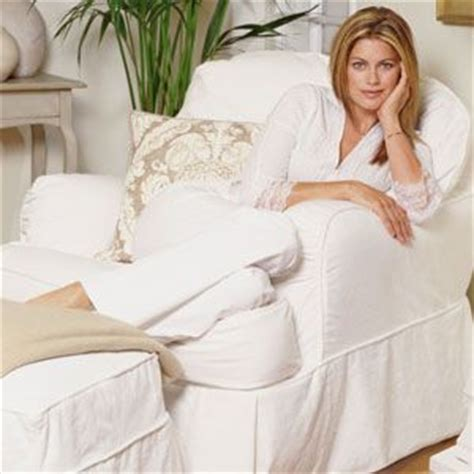 shabby chic furniture ireland 14 best kathy ireland images on pinterest kathy ireland