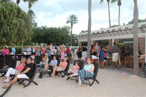 Florida Boat Shows 2018 Ta by Zontafashion11 Florida Weekly Newspapers