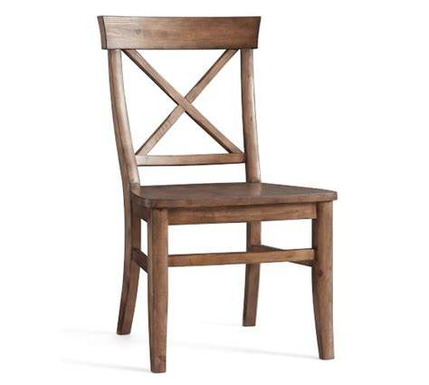 pottery barn aaron chair aaron dining chair pottery barn
