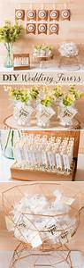 506 best diy wedding ideas images on pinterest With hobby lobby wedding favors
