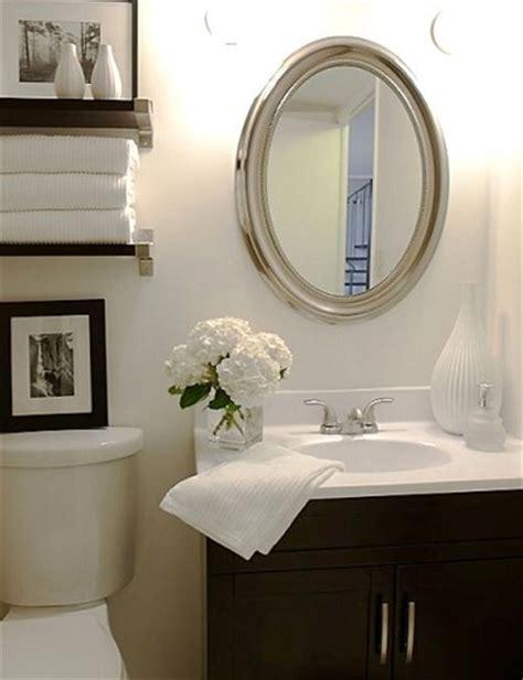 Top 5 Bathroom Decor Ideas Pinterest Pinboards