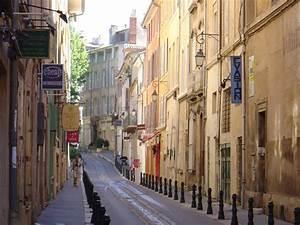 Miroiterie Aix En Provence : franz sisch sprachreise aix en provence frankreich premium ~ Premium-room.com Idées de Décoration