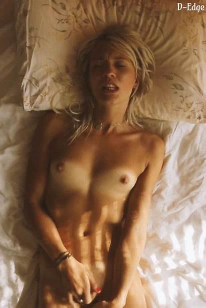 Gifs Eporner Animated Naked Tiny Pornstar Amateur