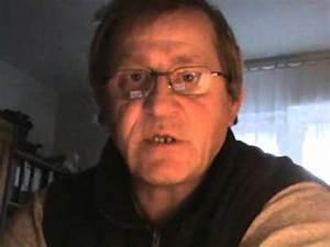 Da Mario Heidelberg : ich bitte berliner um mithilfe film40 youtube ~ Buech-reservation.com Haus und Dekorationen