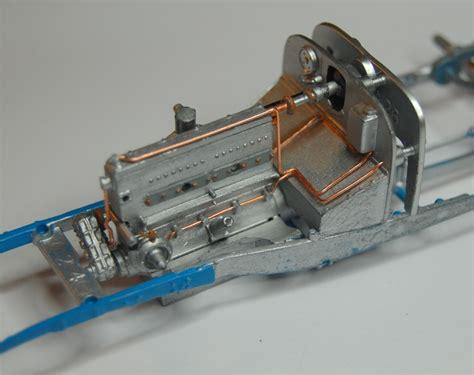 1927 bugatti type 35 gran prix replica. Model Cars and Trucks 1/24 scale