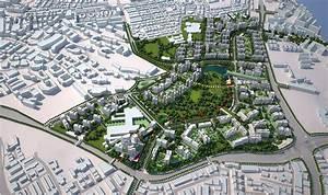 urban park design strategies
