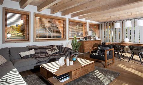 Faire Une Extension Maison Faire Une Extension Maison 14 Maisons Bois
