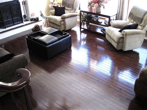 hardwood flooring kansas city cw flooring kansas city